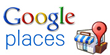 Spring Estate Agents - Google Places
