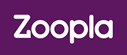 Spring Estate Agents on Zoopla